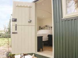 Shepherds Hut - Shropshire - 972797 - thumbnail photo 4
