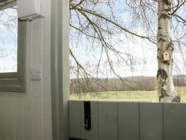 Shepherds Hut - Shropshire - 972797 - thumbnail photo 14