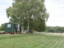 Shepherds Hut - Shropshire - 972797 - thumbnail photo 24
