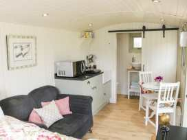 Shepherds Hut - Shropshire - 972797 - thumbnail photo 5