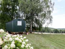 Shepherds Hut - Shropshire - 972797 - thumbnail photo 25