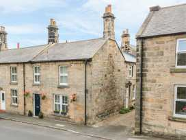 Coopers Cottage - Northumberland - 972817 - thumbnail photo 2