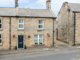 Coopers Cottage - Northumberland - 972817 - thumbnail photo 1