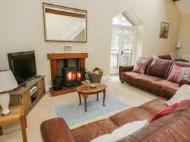 Clover Cottage - Lake District - 972831 - thumbnail photo 5
