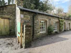 High Mill Cottage - Yorkshire Dales - 972849 - thumbnail photo 1