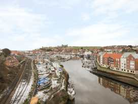 Ammonite Cottage - Whitby & North Yorkshire - 972851 - thumbnail photo 15