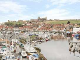 Ammonite Cottage - Whitby & North Yorkshire - 972851 - thumbnail photo 16