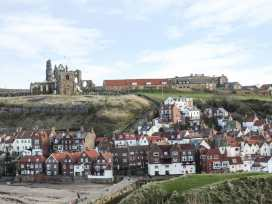 Ammonite Cottage - Whitby & North Yorkshire - 972851 - thumbnail photo 17