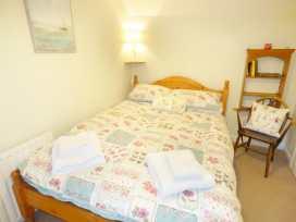 Sunnyside Cottage - Dorset - 972855 - thumbnail photo 15