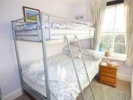Sunnyside Cottage - Dorset - 972855 - thumbnail photo 17