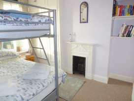 Sunnyside Cottage - Dorset - 972855 - thumbnail photo 18