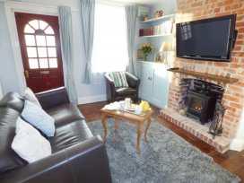 Sunnyside Cottage - Dorset - 972855 - thumbnail photo 2