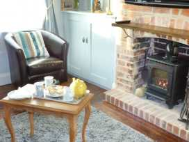 Sunnyside Cottage - Dorset - 972855 - thumbnail photo 3