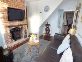 Sunnyside Cottage - Dorset - 972855 - thumbnail photo 4
