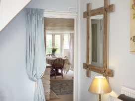Sunnyside Cottage - Dorset - 972855 - thumbnail photo 6