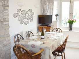 Sunnyside Cottage - Dorset - 972855 - thumbnail photo 10