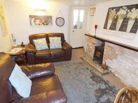 Sunnyside Cottage - Dorset - 972855 - thumbnail photo 8