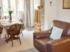 Sunnyside Cottage - Dorset - 972855 - thumbnail photo 9