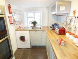 Sunnyside Cottage - Dorset - 972855 - thumbnail photo 12