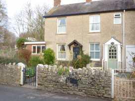 Sunnyside Cottage - Dorset - 972855 - thumbnail photo 21