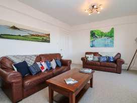 Westcliff - Cornwall - 972884 - thumbnail photo 3
