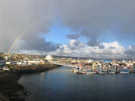 Westcliff - Cornwall - 972884 - thumbnail photo 26