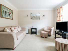4 Wye Rapids Cottages - Herefordshire - 972902 - thumbnail photo 4