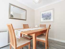 4 Wye Rapids Cottages - Herefordshire - 972902 - thumbnail photo 5
