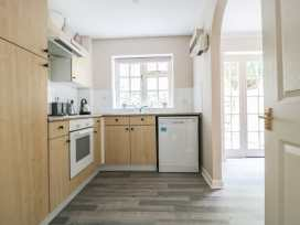 4 Wye Rapids Cottages - Herefordshire - 972902 - thumbnail photo 9
