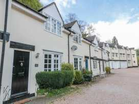 4 Wye Rapids Cottages - Herefordshire - 972902 - thumbnail photo 14