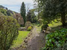 4 Wye Rapids Cottages - Herefordshire - 972902 - thumbnail photo 19