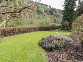 4 Wye Rapids Cottages - Herefordshire - 972902 - thumbnail photo 18