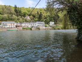 4 Wye Rapids Cottages - Herefordshire - 972902 - thumbnail photo 16