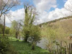 4 Wye Rapids Cottages - Herefordshire - 972902 - thumbnail photo 15