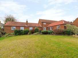 Balmedie - Lincolnshire - 972918 - thumbnail photo 36
