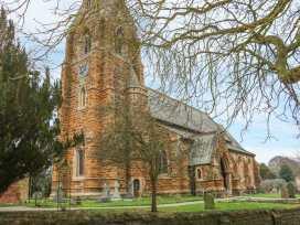Balmedie - Lincolnshire - 972918 - thumbnail photo 42