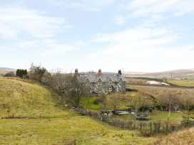 2 Railway Cottages - Yorkshire Dales - 972969 - thumbnail photo 31