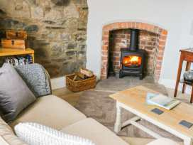 2 Railway Cottages - Yorkshire Dales - 972969 - thumbnail photo 4
