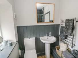 2 Railway Cottages - Yorkshire Dales - 972969 - thumbnail photo 17