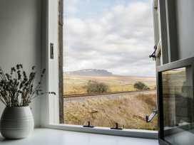 2 Railway Cottages - Yorkshire Dales - 972969 - thumbnail photo 16
