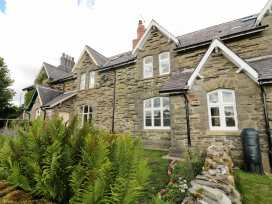 2 Railway Cottages - Yorkshire Dales - 972969 - thumbnail photo 18