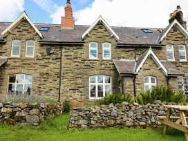 2 Railway Cottages - Yorkshire Dales - 972969 - thumbnail photo 1
