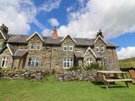 2 Railway Cottages - Yorkshire Dales - 972969 - thumbnail photo 19