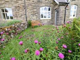 2 Railway Cottages - Yorkshire Dales - 972969 - thumbnail photo 20