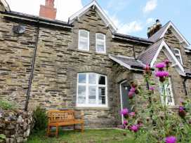 2 Railway Cottages - Yorkshire Dales - 972969 - thumbnail photo 21