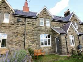 2 Railway Cottages - Yorkshire Dales - 972969 - thumbnail photo 22