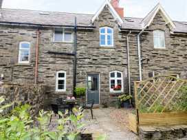 2 Railway Cottages - Yorkshire Dales - 972969 - thumbnail photo 2
