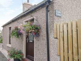 Cuddle Cottage - Scottish Highlands - 972972 - thumbnail photo 17