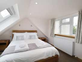 Cuddle Cottage - Scottish Highlands - 972972 - thumbnail photo 12