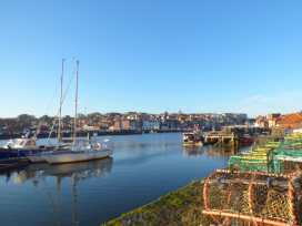 Manor House - Whitby & North Yorkshire - 972985 - thumbnail photo 23